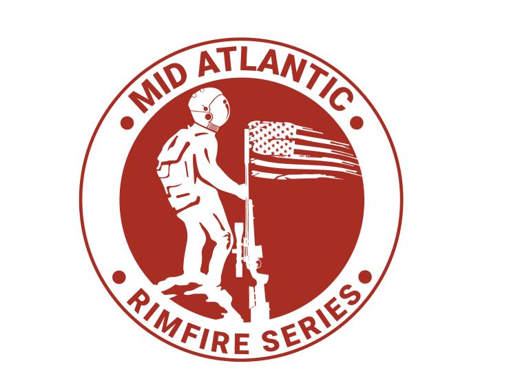 Mid Atlantic Rimfire Series